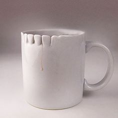 The 25 most awesome mugs ever created