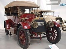 Itala 25/35 HP Vintage Cars, Antique Cars, Veteran Car, Old Cars, Car Pictures, Cars And Motorcycles, Classic Cars, Automobile, Trucks