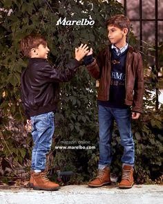 Kids, Inspiration, Outfits, Young Children, Biblical Inspiration, Boys, Suits, Children, Kleding