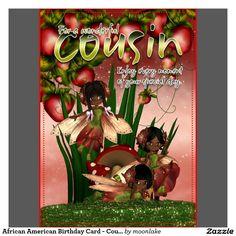 african_american_birthday_card_cousin_moonies-r45c08403c19041fb9cf484bfe8ae917c_xvy9b_1024.jpg (1104×1104)