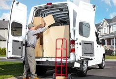 Firma Usługi Transportowe GAL-MAR znajdująca się w mieście Chrzanów oferuje usługi transportowe dla Ciebie i Twojej firmy.