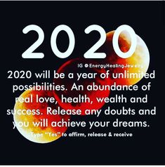 Do you want to manifest more money, love & success? Learn this secret law of attraction technique & reprogram your brain to manifest Unlimited Wealth, Love & Success. Manifestation Journal, Manifestation Law Of Attraction, Law Of Attraction Affirmations, Happy New Year Quotes, Quotes About New Year, Happy Quotes, Secret Law Of Attraction, Law Of Attraction Quotes, Abraham Hicks