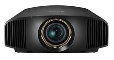 "Is the Sony HDR Home Theater Video Projector model) Fairly worth the money in addition to all the ""top product deals EVER"" hype? Are there improved product alternatives other than the Sony HDR Home Theater Video Projector model) ? Is this exactly ano. Best Home Theater Projector, Best Projector, Home Theater Setup, Home Theater Speakers, Home Theater Seating, Home Theater Projectors, Portable Projector, Home Theater Installation, Audio Installation"
