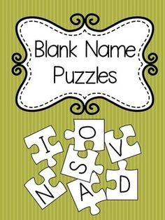 Editable sight word pack students use letter beads to build the editable sight word pack students use letter beads to build the word then practice tracing and writing the word use the word in a sentence on pronofoot35fo Choice Image