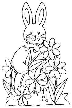 coelho-bunny-easter-pascoa-37