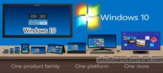 windows 10 genuine a