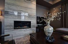 Concrete Column, Concrete Ceiling, Toronto Lofts, Lofts For Rent, Multi Family Homes, Guest Suite, Workout Rooms, Victorian Homes, Interior Design Inspiration