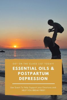 Get your life back in this free Postpartum depression webinar. It wasn't until a friend came to my rescue that things got back to normal. This class helped me with postpartum depression symptoms, postpartum depression inspiration. Essential Oils For Pregnancy, Essential Oils For Babies, Essential Oils For Anxiety, Therapeutic Essential Oils, Doterra Essential Oils, Young Living Essential Oils, Doterra Blends, Essential Oil Starter Kit, Essential Oil Diffuser Blends