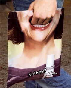 defenatly a nail biter