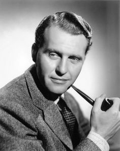 He portrayed detective Ellery Queen in a few films during the 1940s, but as his film career did not progress, he returned to the stage, where he continued to perform throughout the 1950s. Bellamy appeared in other movies during this time, including Dance, Girl, Dance (1940) with Maureen O'Hara and Lucille Ball, and the horror classic The Wolf Man (1941) with Lon Chaney, Jr. and Evelyn Ankers