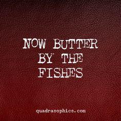denglish geschenkartikel quotes sprüche weiheiten quadrat humor tweda quadrasophics