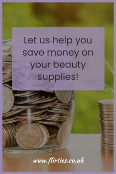 Here are some top tips to help you save money on beauty supplies while boosting your business AND maintaining high quality. This is a MUST for every beauty salon or therapist! Read more..... Earn More Money, Save Your Money, Facial Cream, Skin Cream, Esthetics Room, Training Kit, For Lash, Beauty Supply, Business Supplies