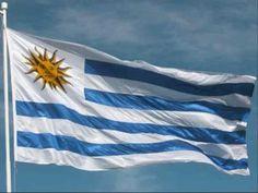 Mi Bandera (Uruguay)