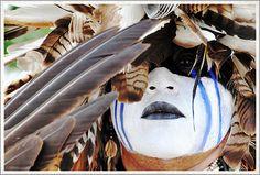 Images of Native America Native American Pictures, Native American Beauty, American Spirit, American Pride, Native American Indians, Native Indian, Native Art, Indian Man, Indian Artwork