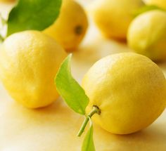 Lemons: Drink Your Way To Health, Detox & Sexy Skin! see more at http://www.lup-tup.com diy natur, lemons, skin care, care sea, skin diy, clean hous, natur beauti, beauti care, diy skin