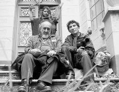 La Saga de los Poetas - Independiente / 26 de noviembre