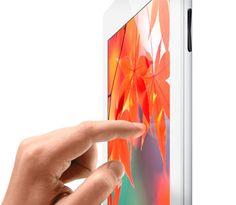 La Pantalla Retina del iPad mini 2 Podría Costar 12$ Más que la Actual