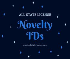 Buy Real and Fake US ID Online For Sale at All State License. We specialize in offering high-quality real/fake, driver's license, ID cards, etc. Driver License Online, Driver's License, South Dakota, South Carolina, Real Id, Hard Earned, Hologram, School Projects, Work Hard