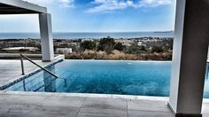 Magic #views #rhodes #rhodesrealestate