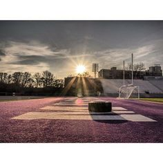 Those Mustang nights at TD Stadium. University Of Western Ontario, Psychology 101, First Year, Mustang, Westerns, Eye Candy, Country Roads, Community, Autumn