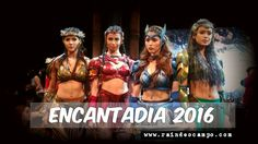 ENCANTADIA 2016 | Three Reasons to Watch GMA's Biggest Fantaserye This Year