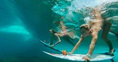 """GoPro Announces the """"Most Wearable and Mountable GoPro Ever""""   Expert photography blogs, tip, techniques, camera reviews - Adorama Learning Center"""