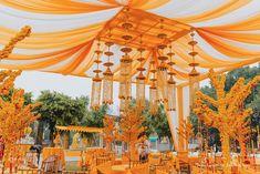 #haldidecor #floraldecor #marigold #weddingdecor #decor #decorideas #decorgoals #weddinginspo #indianwedding #weddingdecoration #weddingdecorator #weddingdecorinspiration #weddingdecorationideas