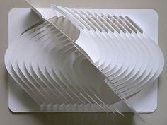 jocundist: miyamoto's paper architecture