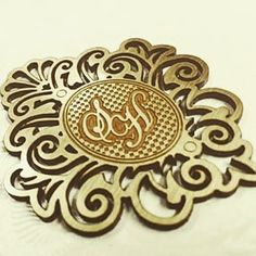 Beautiful coasters!! Another great idea for guest favors