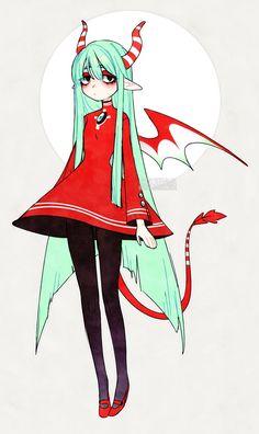 🌸cᴏᴏᴋɪᴇhᴀɴᴀ🌸 on in 2019 Inspiration Art, Art Inspo, Character Inspiration, Art Anime, Anime Kunst, Cartoon Kunst, Cartoon Art, Female Character Design, Character Art