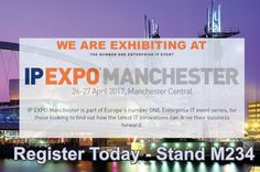 Learn how #AcuitiLabs can help you in converting your ideas into profitable business through technology. Meet us at stand M234 at #IPEXPOManchester on 26th and 27th April 2017. Register today >> https://imago.circdata-solutions.co.uk/Microsites/RFG/publish/IPMAN17/simplereg.aspx?utm_source=t.co&utm_campaign=null&utm_medium=null