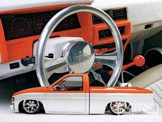 pics of nissan hardbody pickups ( 1989-1997 models) local n international