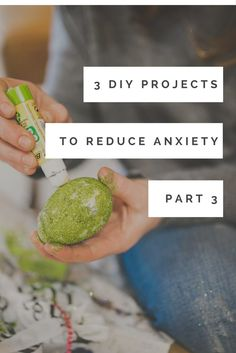 In Part 3 of DIY Projects to Ease Anxiety, Eliza tells us how to create an inspiration board. Check out this fun project on Mind Body OKC.