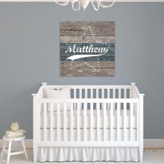 1000 images about slaapkamers jongens on pinterest for Muurdecoratie babykamer