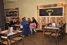 Rioja. Mehr auf: http://www.coolibri.de/redaktion/gastro/restaurants/rioja-bochum-riemke.html