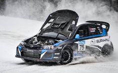 Subaru Rally, Vehicles, Car, Automobile, Cars, Cars, Vehicle