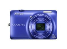Shop Nikon Coolpix Digital Camera Blue at Best Buy. Find low everyday prices and buy online for delivery or in-store pick-up. Lomo Camera, Nikon Digital Camera, Mini Camera, Camera Gear, Flash Photography, Photography Camera, Camera Cards, Cameras Nikon, Camera Photos
