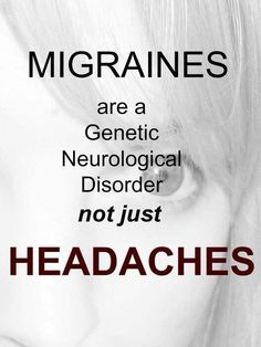 What Can You Do For A Tension Headache? – Headache And Migraine Relief Today Migraine Pain, Chronic Migraines, Fibromyalgia, Chronic Illness, Chronic Pain, Hormonal Migraine, Migraine Remedy, Migraine Triggers, Migraine