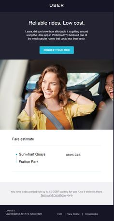 uber customer care usa