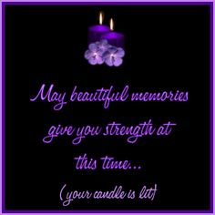 sorry about your loss of a loved one quotes and pictures | ... sorry to hear of your loss. May God bless you in your time of sorrow