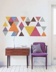 muurdecoratie abstract - Google zoeken
