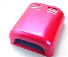 UV  lámpa pink alagút lámpa 4x9 Wattos  1 év garancia  (égők kivételével) Evo, Pink, Board, Technology, Pink Hair, Sign, Planks