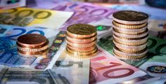 AB, 3 milyar euroluk fonu harekete geçirdi
