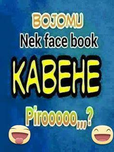 25+ Gambar Kata Kata Lucu Bahasa Jawa 2017 - Gambar Lucu Terbaru Javanese, Humor, Face, Books, Libros, Humour, Book, Funny Photos, The Face