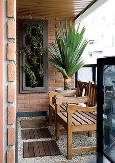 varanda+pequena+8.jpg (320×450)