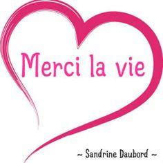 pensees positives journaliere sur www.facebook.com/reikifrancophone