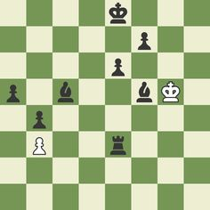 IM SPEEDSKATER (1892) vs jindal_pranav (1831). jindal_pranav won on time in 48 moves. The average chess game takes 25 moves — could you have cracked the defenses earlier? Click to review the game, move...