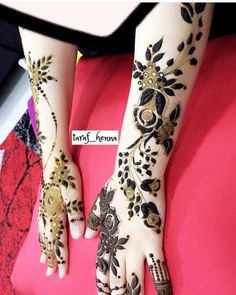 @taraf_henna contact for henna services, Call/WhatsApp:0528110862, All kinds of henna designs available, Alain,UAE