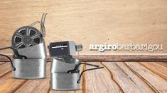 Τυρόπιτα φανταστική της Πεθεράς μου | Συνταγή | Argiro.gr