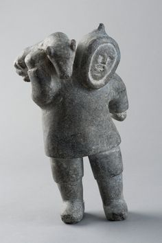 inuit carving - Google Search